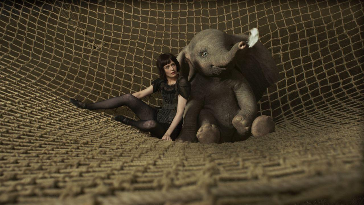Dumbo_Eva_Green