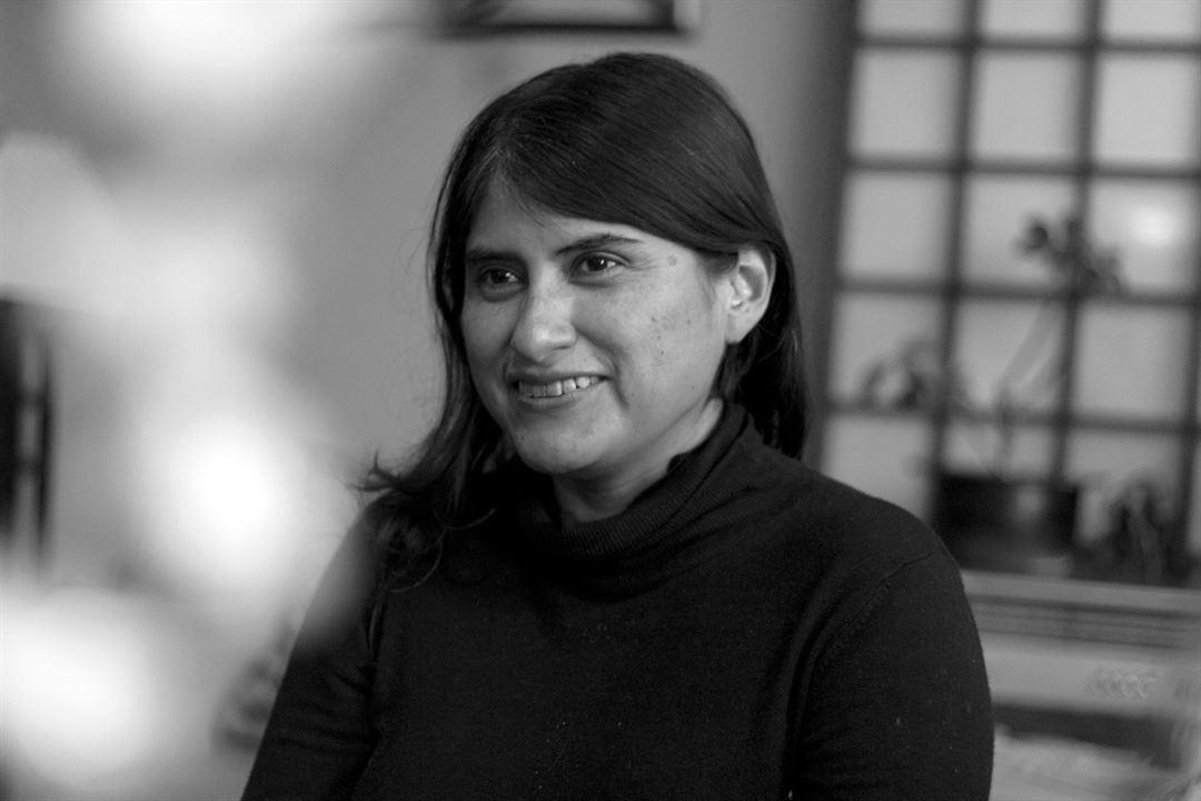 Photo Melina León