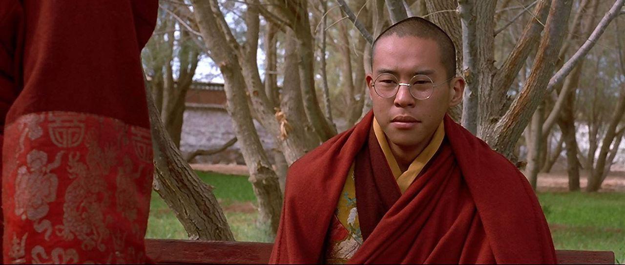 Kundun : Photo