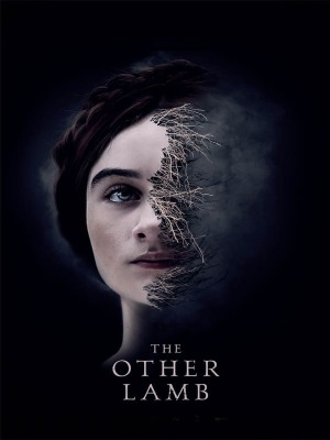 The Other Lamb : Affiche