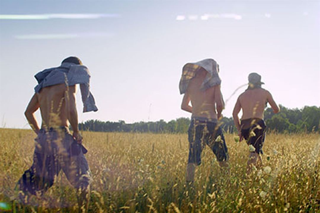 The Kings of Summer : Photo