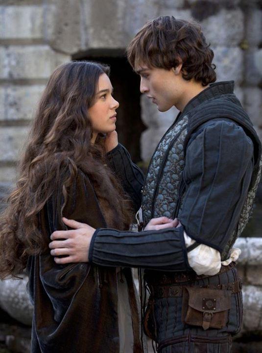 Roméo et Juliette : Photo