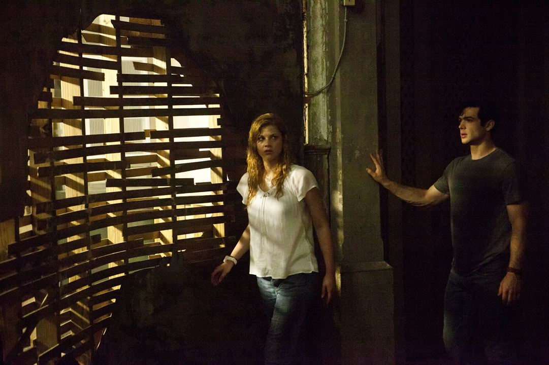 Photo du film les portes de l 39 enfer la l gende de stull photo 5 sur 8 allocin - Film les portes de l enfer ...
