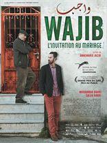 WAJIB L'INVITATION AU MARIAGE vost