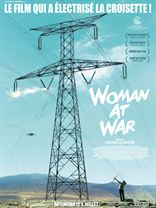 WOMAN AT WAR vostfr