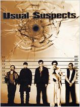 film  Usual Suspects  en streaming