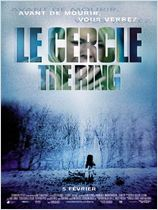 film  Le Cercle - The Ring  en streaming