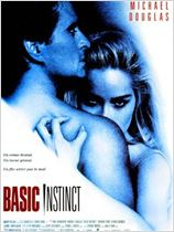 film  Basic Instinct  en streaming