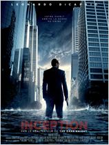 film  Inception  en streaming