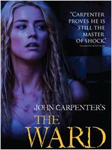 film  The Ward  en streaming