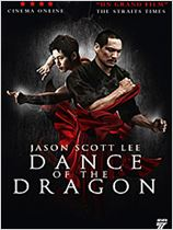 film  Dance of the Dragon  en streaming