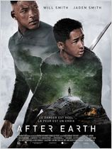 film  After Earth  en streaming