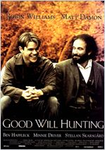 Telecharger Will Hunting (Good Will Hunting) Dvdrip Uptobox 1fichier