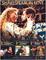 Telecharger Shakespeare in Love Dvdrip Uptobox 1fichier