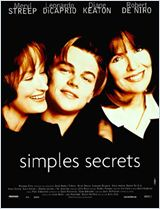 Simples secrets (Marvin's Room)