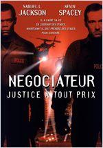 Négociateur(The Negotiator )