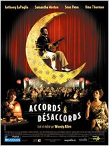 Accords et désaccords (Sweet and Lowdown)