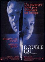 Double jeu (Double Jeopardy )