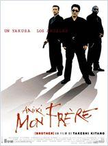 Aniki, mon frere (Brother)