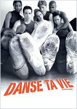 Danse ta vie (Center Stage)
