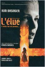 L'Elue (Bless the child)