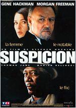 Suspicion (Under suspicion)