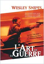 L'Art de la guerre (The Art of War)