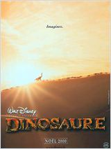 Dinosaure (Dinosaur)