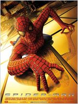 Telecharger Spider-Man Dvdrip Uptobox 1fichier
