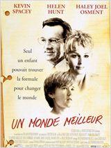 Un Monde meilleur (Pay it Forward)