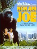 Mon ami Joe (Mighty Joe Young)