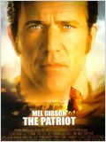 The Patriot, le chemin de la liberté