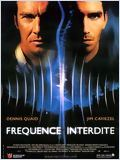 Fréquence interdite (Frequency)