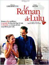Le Roman de Lulu