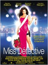 Miss Détective (Miss Congeniality)