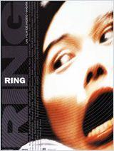 Ring (Ringu)