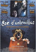 Sac d'embrouilles (More dogs than bones)