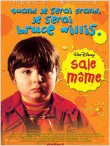 Sale môme (The Kid)