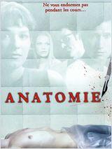 Anatomie (Anatomy)