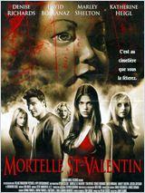 Mortelle St-Valentin (Valentine)
