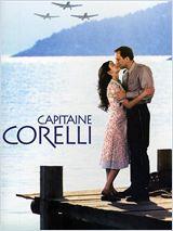 Telecharger Capitaine Corelli (Captain Corelli's Mandolin ) Dvdrip