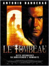 Le Tombeau (The Body)