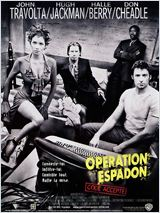 Opération Espadon (Swordfish)