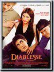 Diablesse (Saving Silverman)