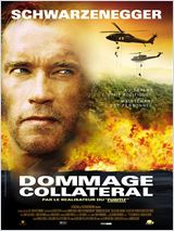 Dommage collatéral (Collateral Damage)