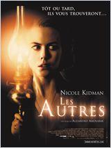 Les Autres (The Others)