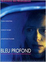 Bleu profond (The Deep End)