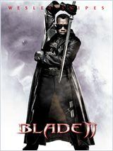 Telecharger Blade 2 Dvdrip Uptobox 1fichier