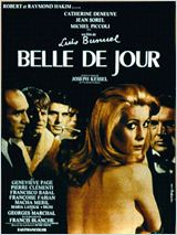 Telecharger Belle De Jour [Dvdrip] bdrip
