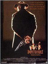 Impitoyable (Unforgiven)